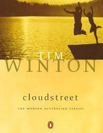 use magic realism within tim winton s cloudstreet